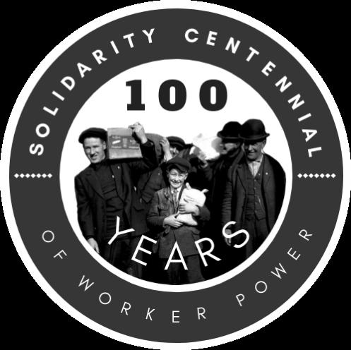 Solidarity Centennial_Logo - No border (2).png
