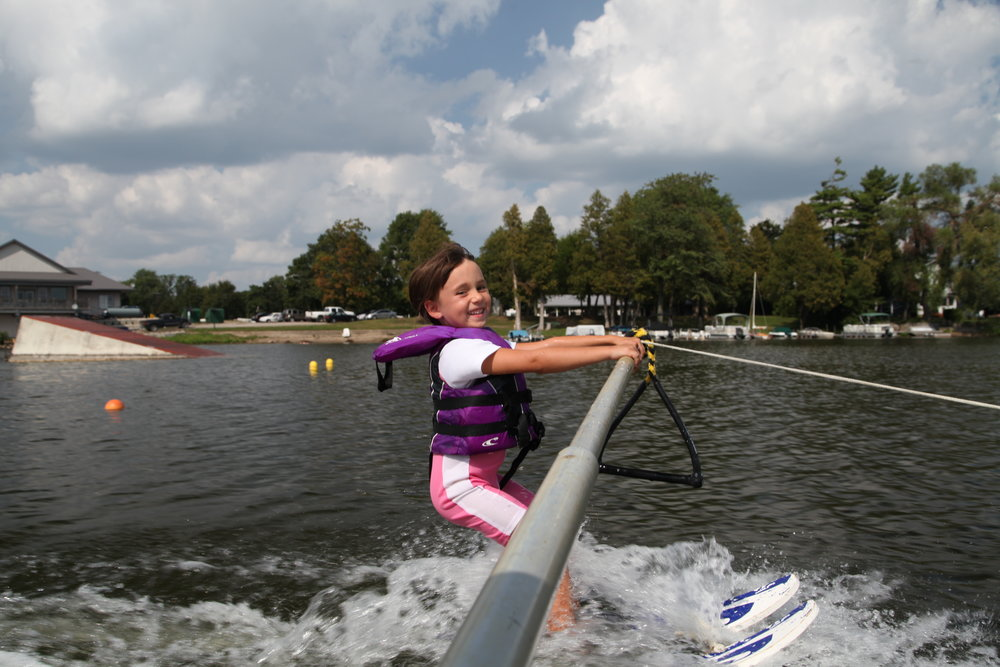 Beginner Water Ski Lessons.jpg