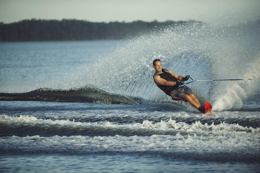 Recreation Water Ski Club.jpg