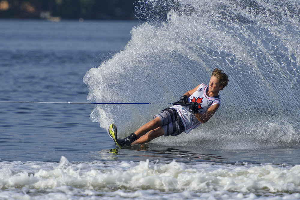 Performance Water Ski Club.jpg