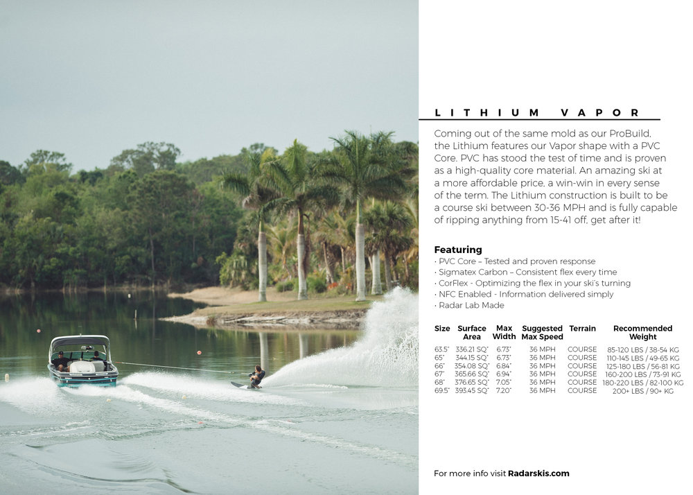 Vapor Lithium Post Card Back.jpg