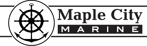 Maple City Marine.png