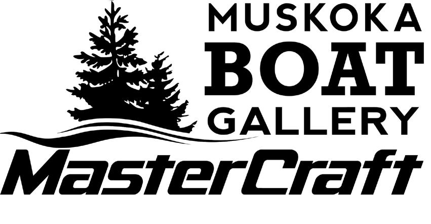 Muskoka Boat Gallery.png