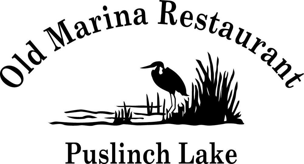 Old Marina Restaurant