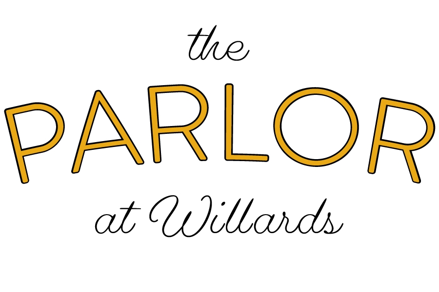 Parlor-Logo-final.jpg