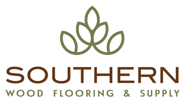 Southern Wood Flooring & Supply