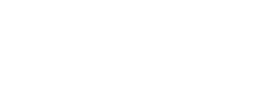 oliva-logo-copy_white.png