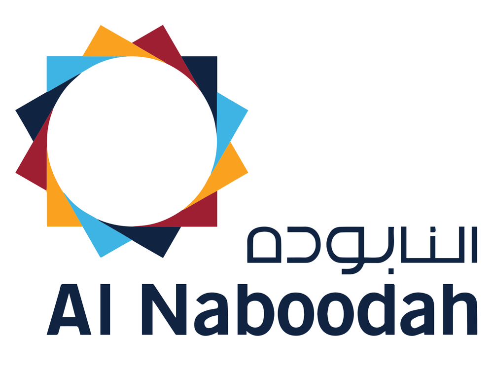 al_nabooda_logo.png