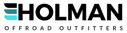 Holman Offroad Outfitters