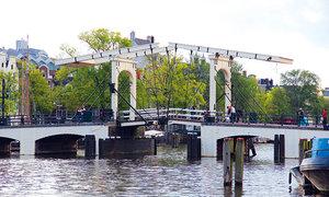 Amsterdam+Amstelvaart.jpg