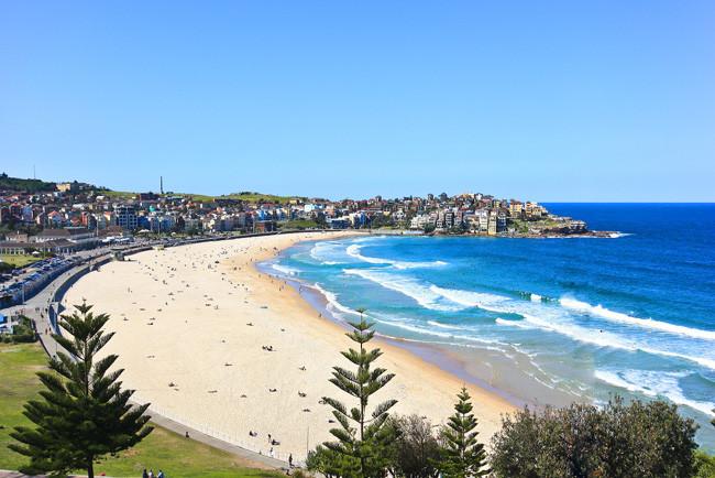 top-bondi-beach-australia.jpg