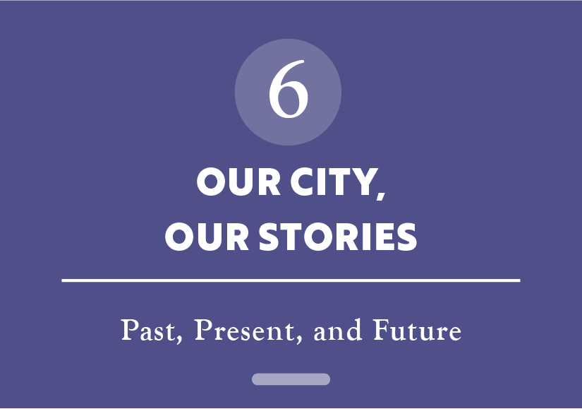 Button_Story 6_Our Cities Our Stories.png
