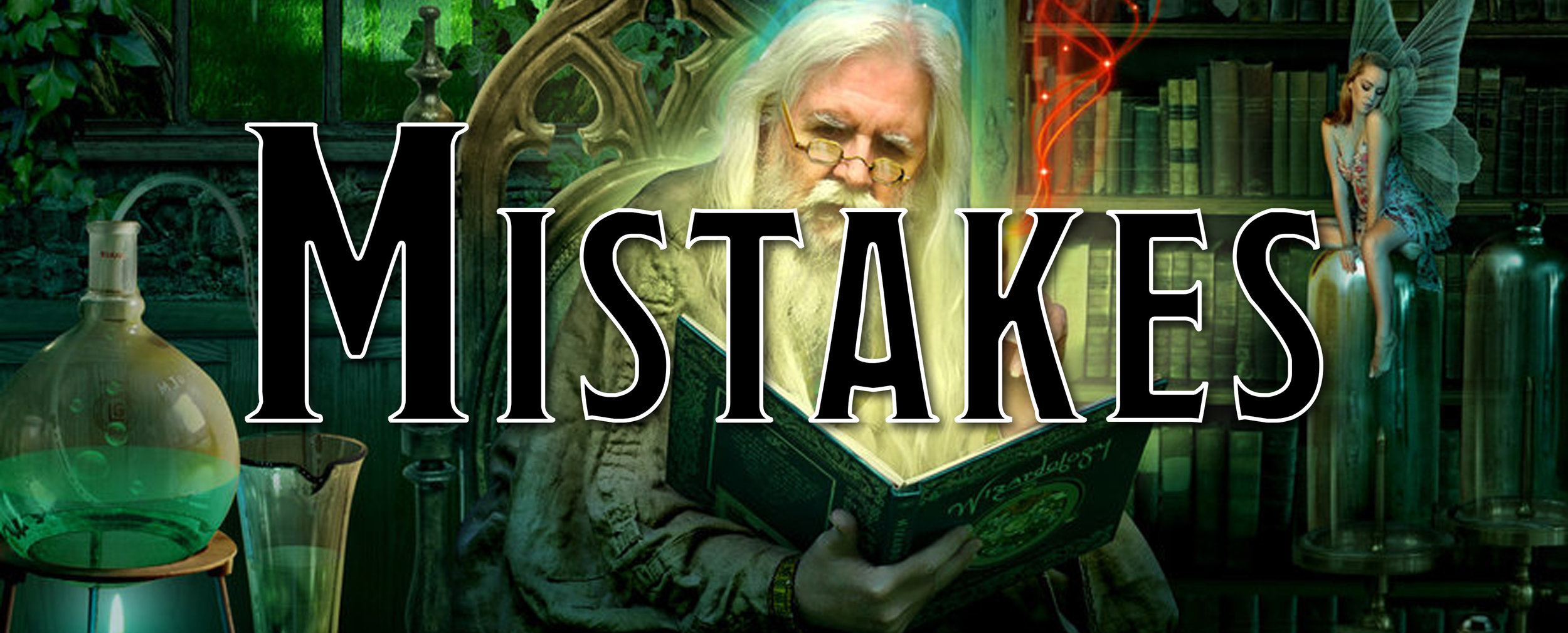 Making Tools Useful in 5e: Tinker's Tools — Dump Stat Adventures