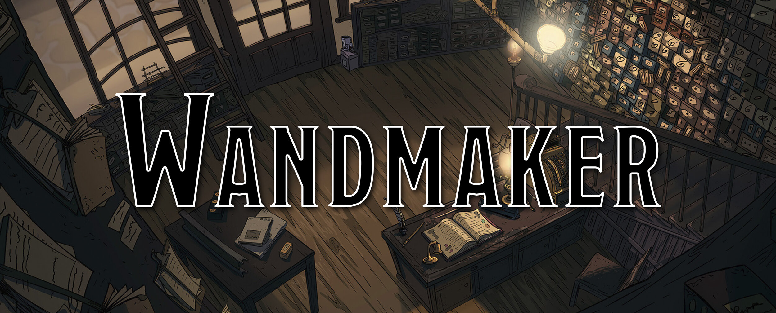 More Tools For 5e Wandmaker S Tools Dump Stat Adventures At 20th level, you can draw on your inner reserve of mystical power while entreating your patron to regain expended spell slots. more tools for 5e wandmaker s tools dump stat adventures
