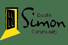 DublinSimonCommunity.png