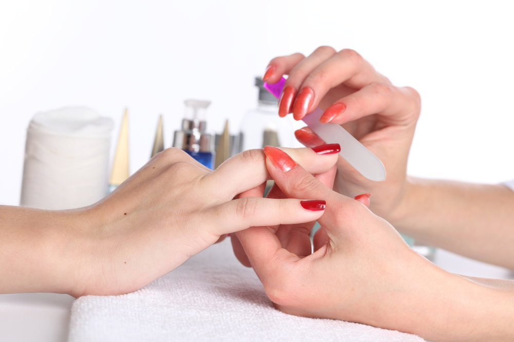 Nail Specialty _ Nail Technician School in New York _ GIBS _ Gibs Edu.jpg