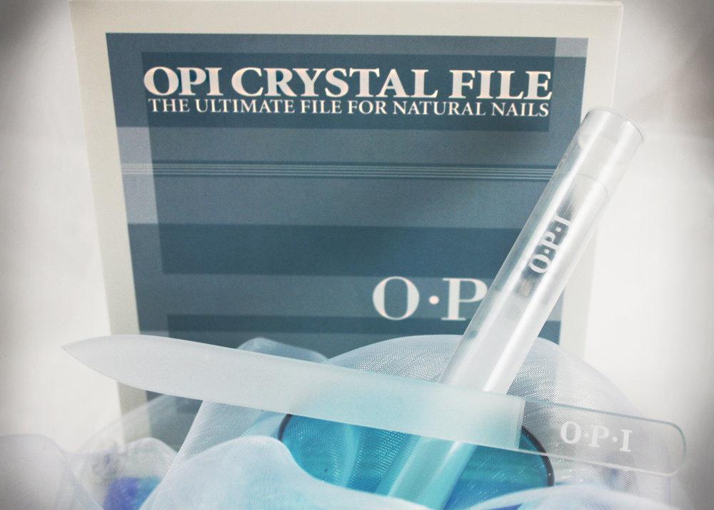OPI file.jpg