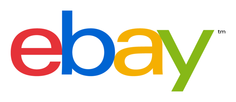 online sales - Call us to learn more about our Local Pickup option on any of our items listed on eBay!