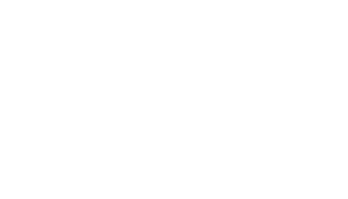 AM STUDIO PARIS