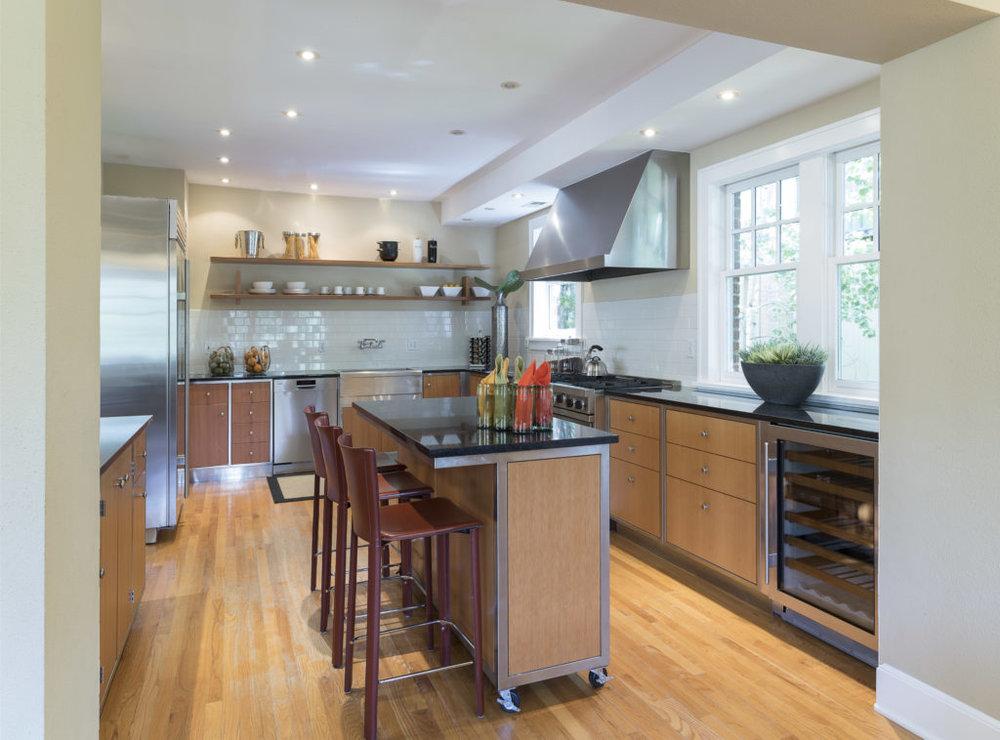 Kitchen-58-1024x758.jpg