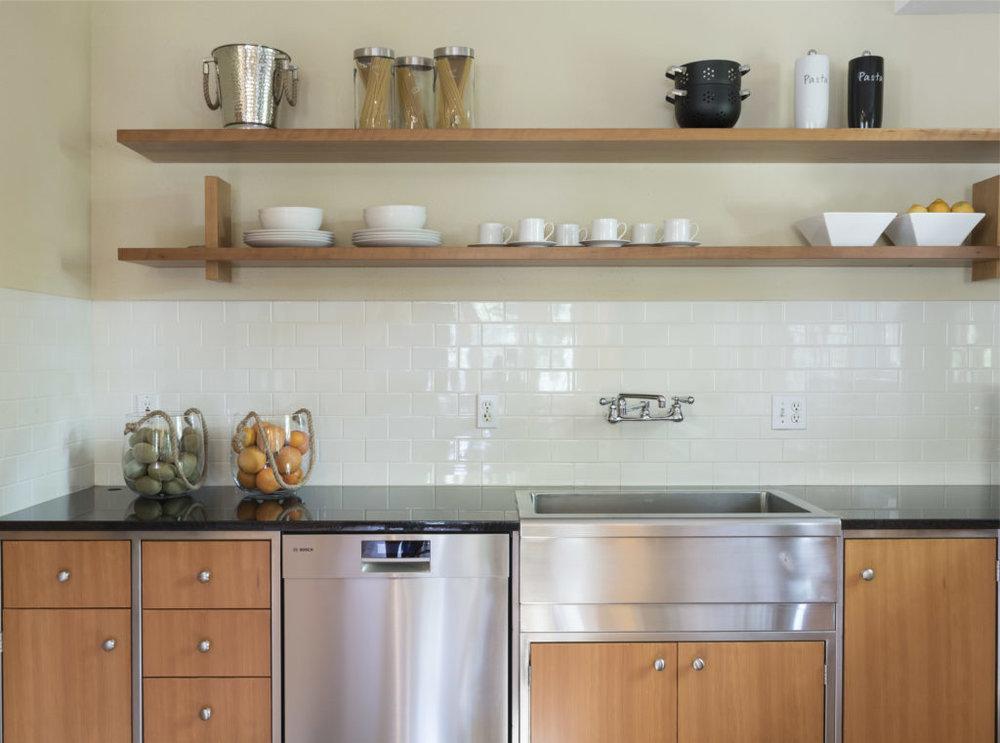Kitchen-Detail-7-1024x761.jpg