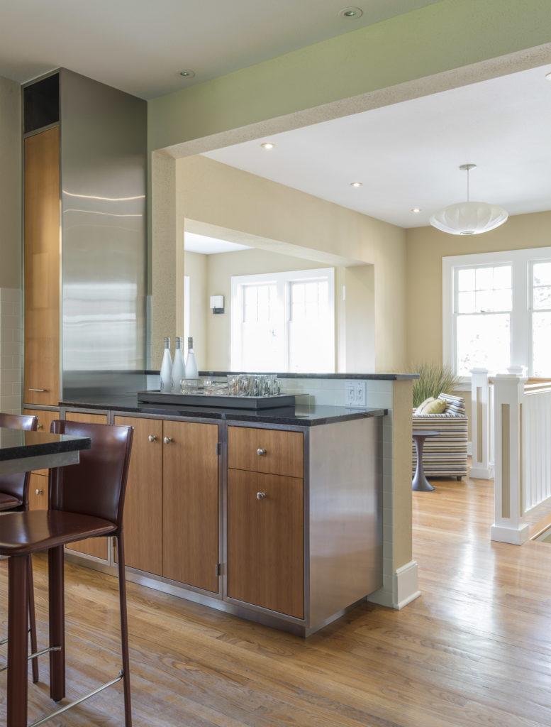 Kitchen-Detail2-1-777x1024.jpg