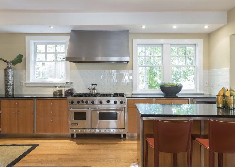 Kitchen2-14-1024x728.jpg