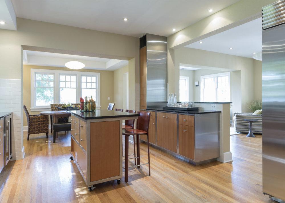 Kitchen4-3-1024x731.jpg