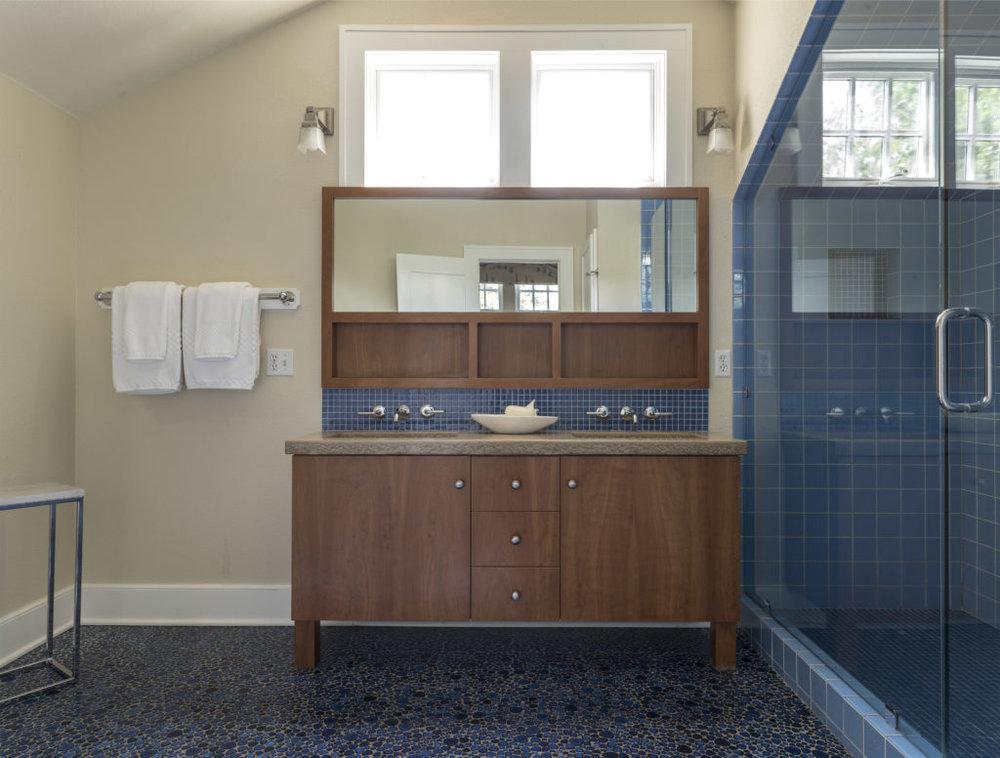 Master-Bath-40-1024x776.jpg