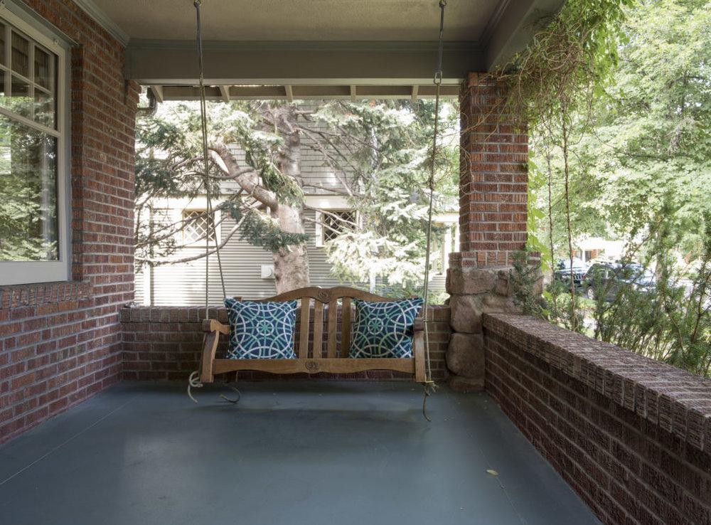 Porch-2-1024x756.jpg