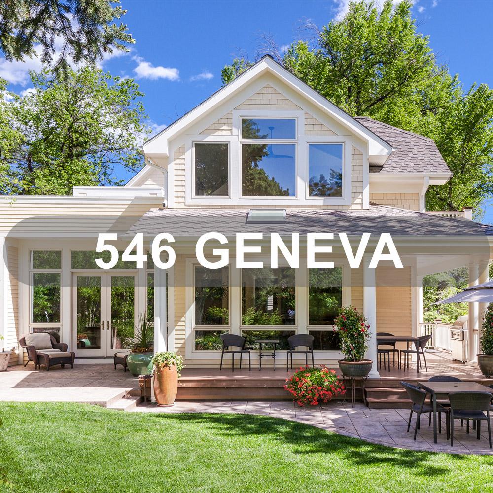 546 Geneva Avenue