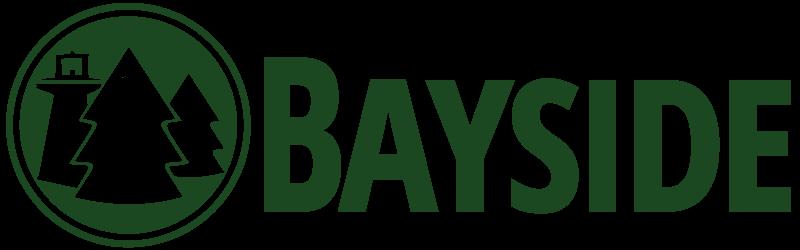 Bayside-Logo-MEDIUM.png