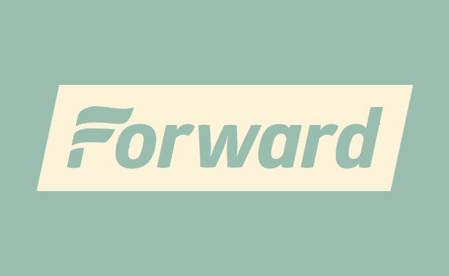theforward.png