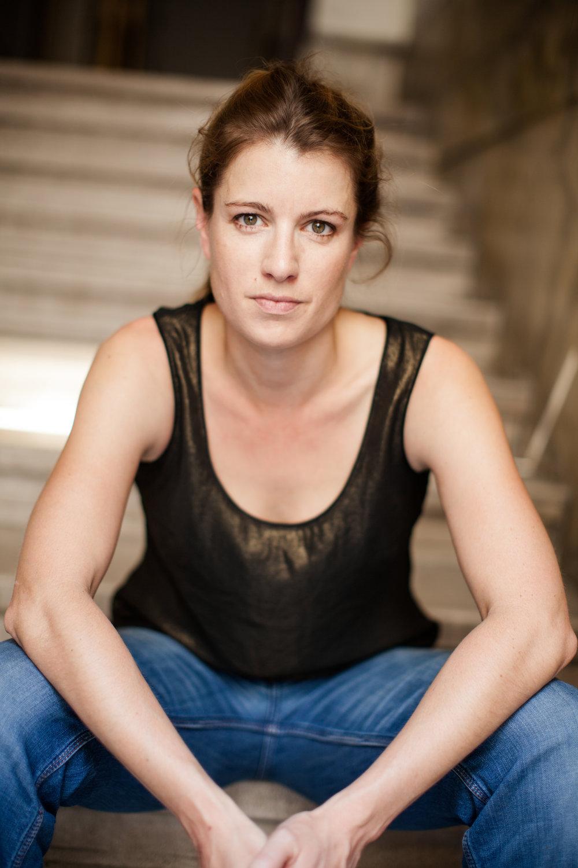 Suse Lichtenberger-36.jpg