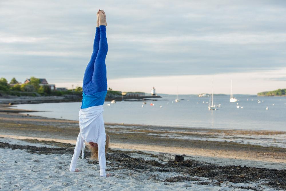 danielle-toolan-yoga-teacher-maine.jpg