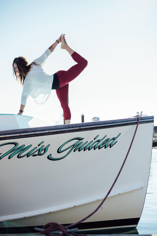 Allyboatdancer.jpg