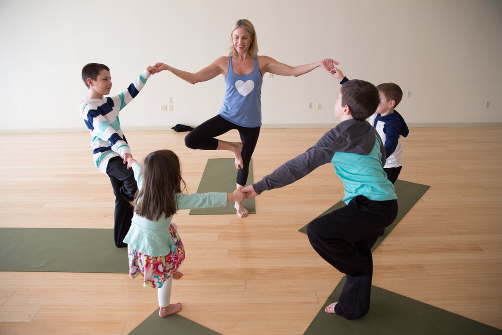 kids-yoga-maine-falmouth.jpg