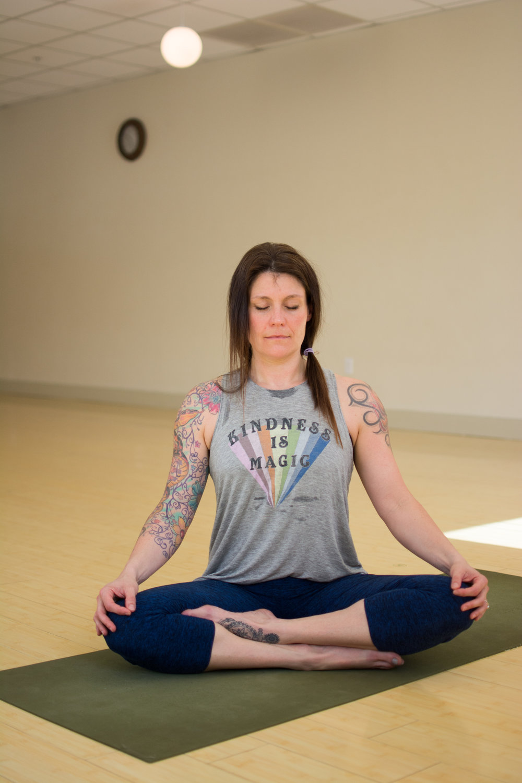 ally-seated-meditation.jpg
