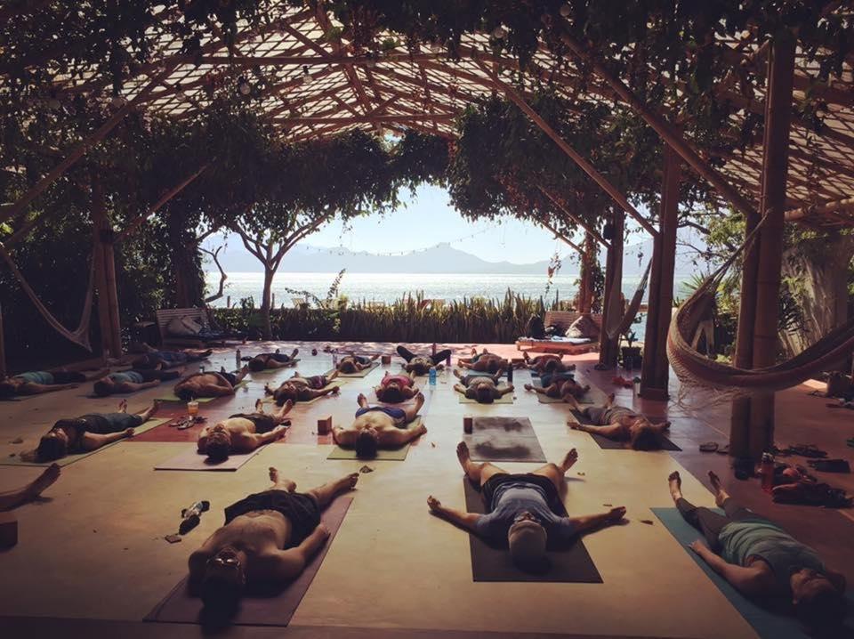 guatemela-retreat-yoga.jpg