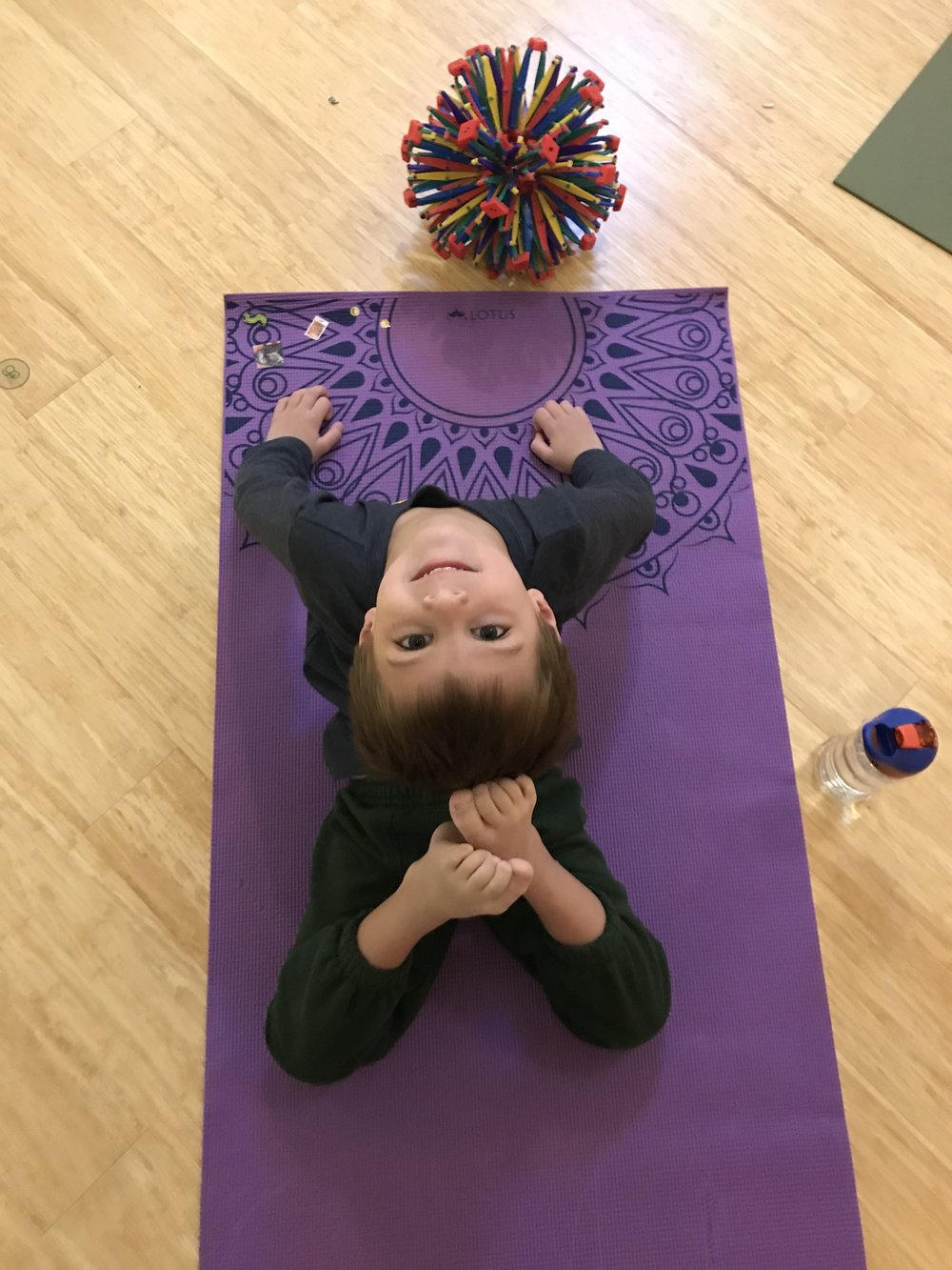 kids-yoga-backbend.jpeg