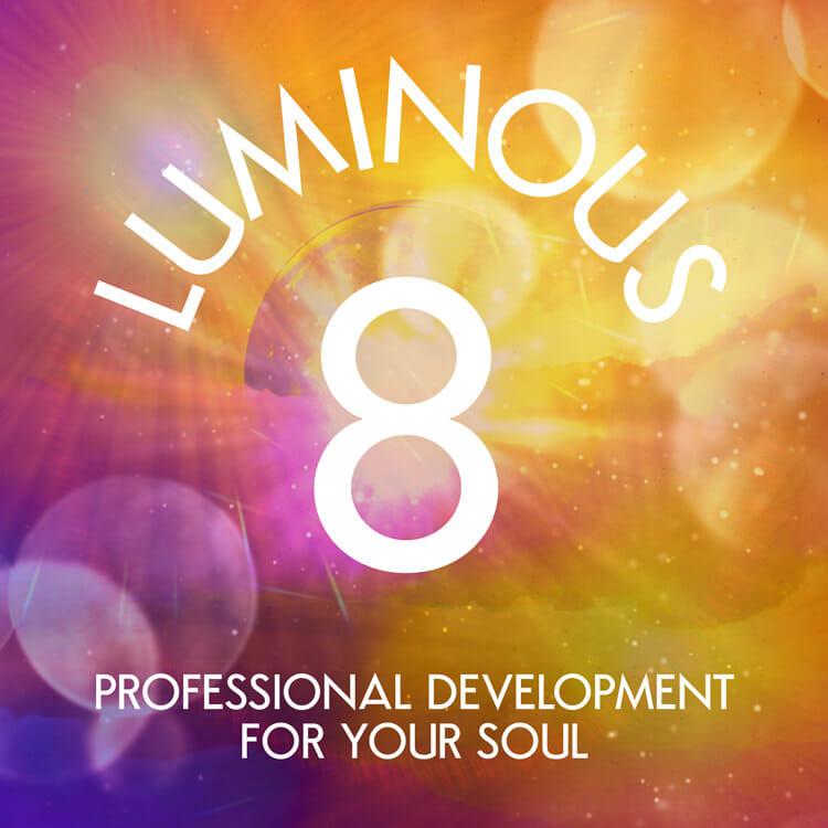 Luminous-8.jpg