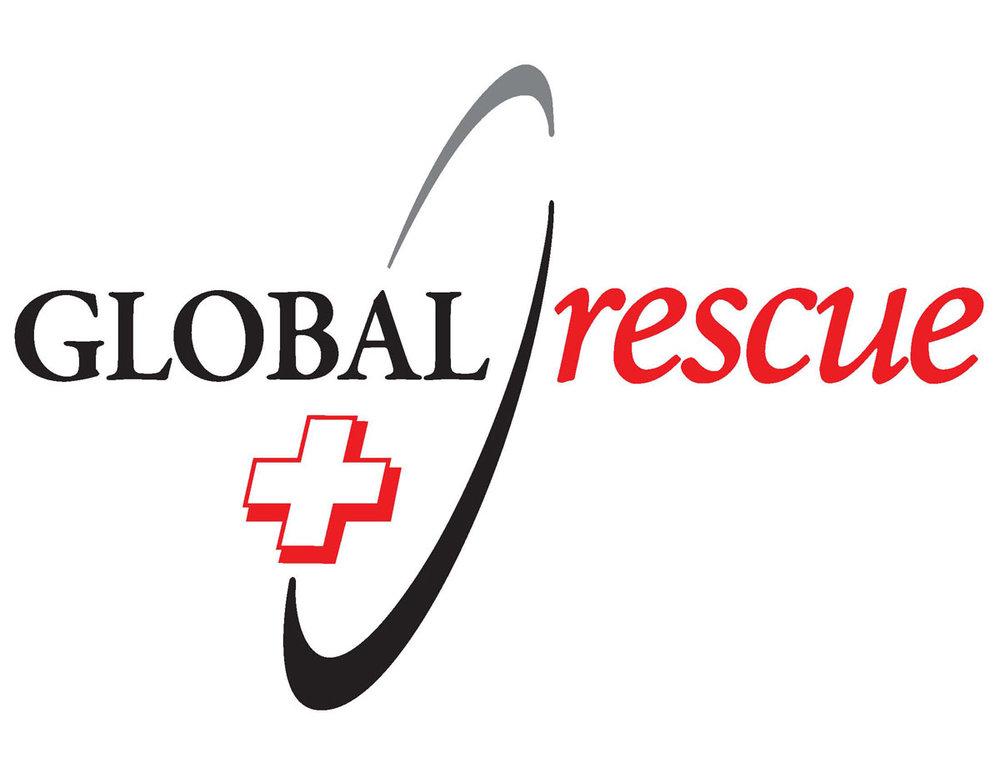 global-rescue-logo.jpg