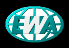 EWA Travel, Inc.
