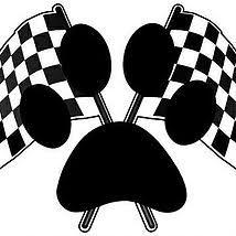 RacingForPaws.jpg