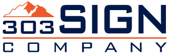 303Signs_logo_sm.jpg