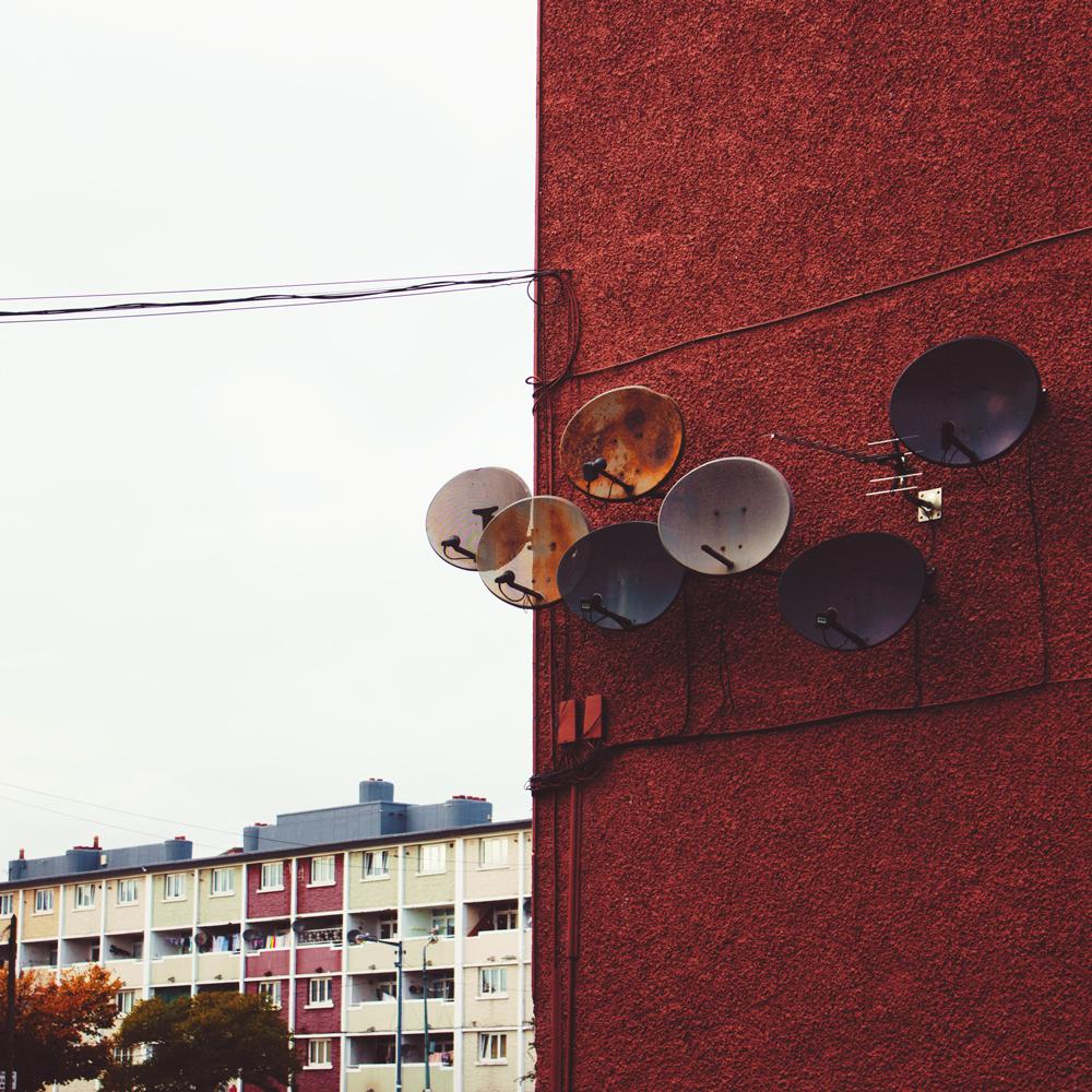 satellites.jpg
