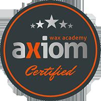 Axiom-Certified-RGB copyrs200.png