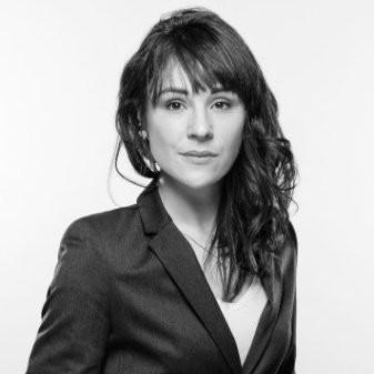 Isabella Brom