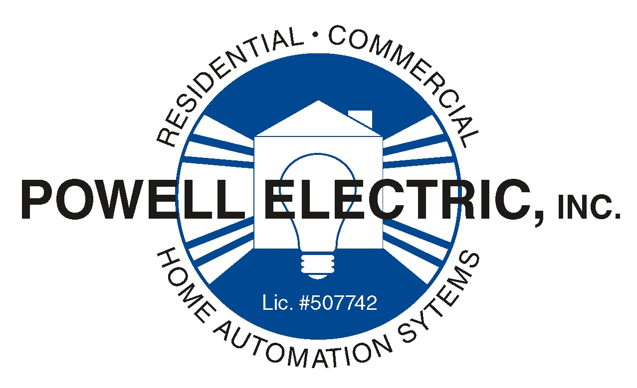 Powell Electric, Inc.