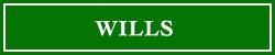 bd-wills.jpg